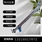 磁翻板液位计 安全防护等级高 防爆 磁翻板液位计生产厂家 稳定性强