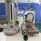 压差计校准装置 压差计校准器具 压力传感器校准仪器